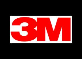 3M Logo – Haka Markenpartner