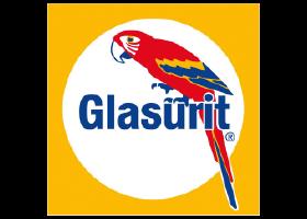Glasurit Logo – Haka Markenpartner