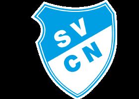 SVCN Spielverein Curslack Neuengamme – Haka Sponsor
