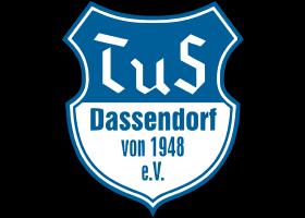 TUS Dassendorf – Haka Sponsor