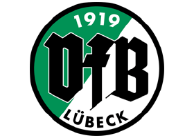 VFB Lübeck – Haka Sponsor