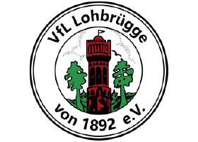 VfL Lohbrügge – Haka Sponsor