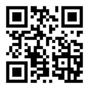Autohaka QR-Code Schadenmeldung